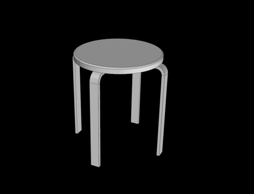 椅子_1の画像