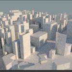 V-rayレンダリングの環境設定はこれでカンペキ?  覚えておくべき建築レンダリングの基本