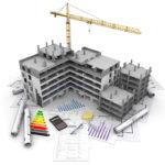 【初心者必見】建築パースってどうやって作るの?「モデリング」「レタッチ」「レンダリング」とは?
